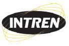 Intren Logo